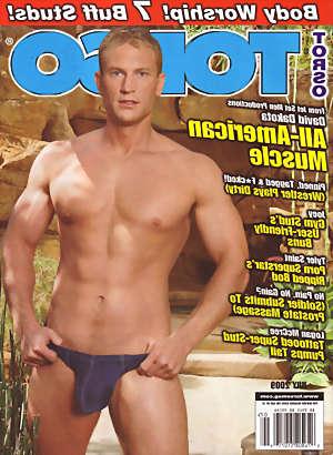 image of gay porn francais