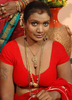 Tamil Kathaikal South Indian Sex