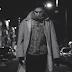 Utwór dnia #418: Tor Miller - Midnight