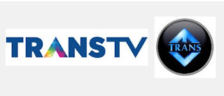 Streaming TransTV Online. Menyajikan tayangan TransTV secara online.