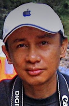 Madde Ahmad Yasin