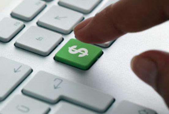 Лучшие сайты для заработка денег в интернете