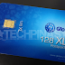 Nano-SIM Cards To Become Available in the Philippines This Month via Globe Telecom!