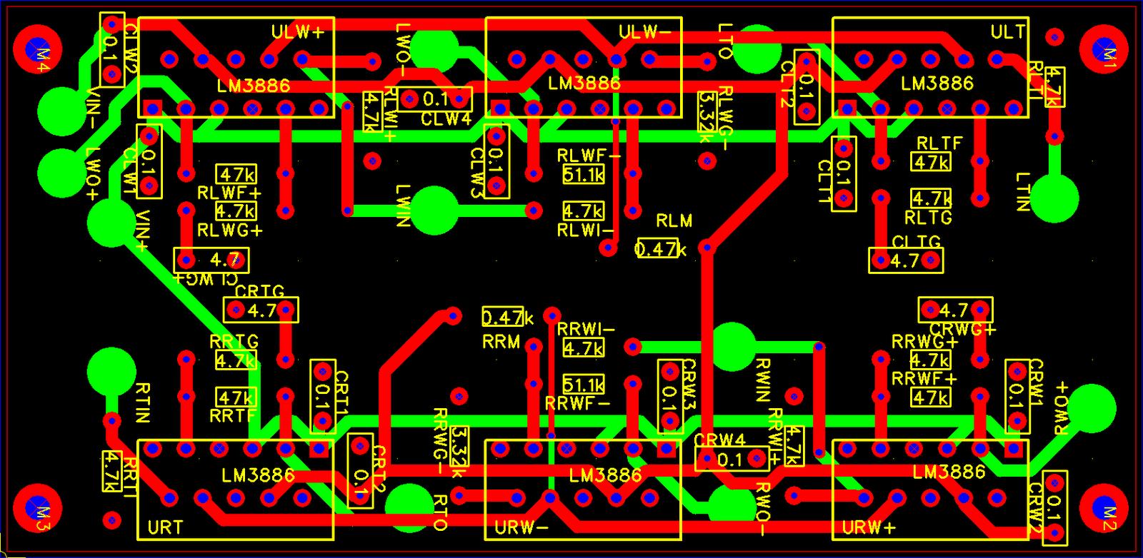 diagram of car audio system huge  diagram  free engine