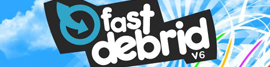 http://1.bp.blogspot.com/-BXKsW8lHerY/T0HZe3Fqs-I/AAAAAAAAAgc/f6hO9EHqSpc/s1600/fast+debrid1.jpg