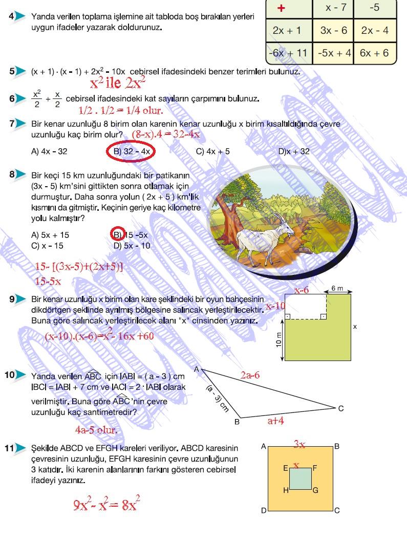 7.+S%C4%B1n%C4%B1f+Matematik+Ders+Meb+60.jpg (795×1051)