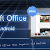 Download Kingsoft Office v5.9.1 Android Apk Terbaru
