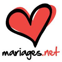 https://www.mariages.net/musique-mariage/anthem-dj--e139642