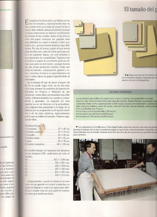 papel 4
