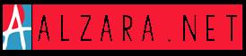 Alzara.net