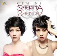 Cover Album Gemini