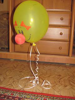 букет шаров, воздушные шарики, шары, надутые гелием, шары мордочки, креативные шары, настроение своими руками, шары прикол