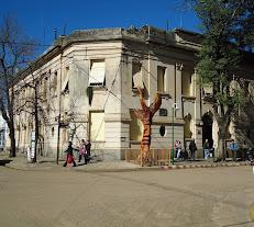 Biblioteca Fiat Lux