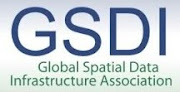 Link a GSDI honlapjára