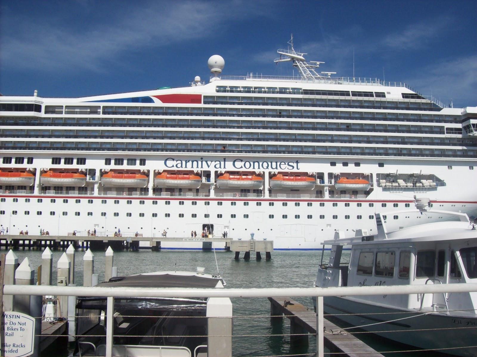 25 Body Carnival Cruise Galveston Key West Bahamas  Punchaoscom