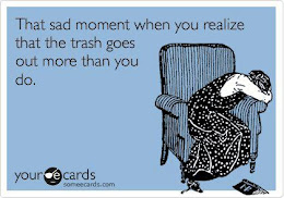 My social life....