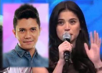 · jpeg, The 37-year-old Vhong Navarro surprised co-host Anne Curtis