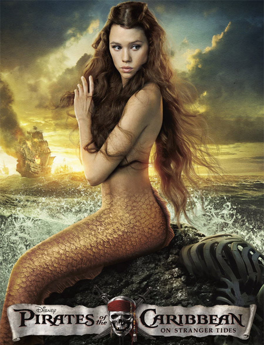 http://1.bp.blogspot.com/-BXT-z3JO2A8/TdI2iIvgqrI/AAAAAAAABm4/jVyNgmi6lmg/s1600/Mermaids.jpg