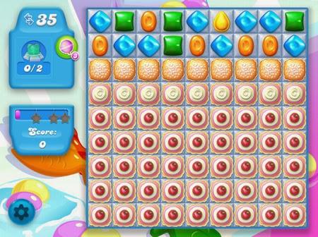 Candy Crush Soda 223