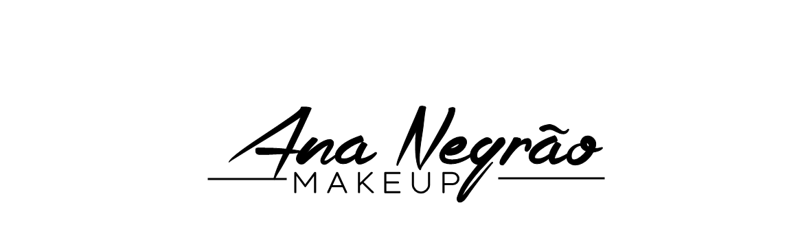 Ana Negrão Make up