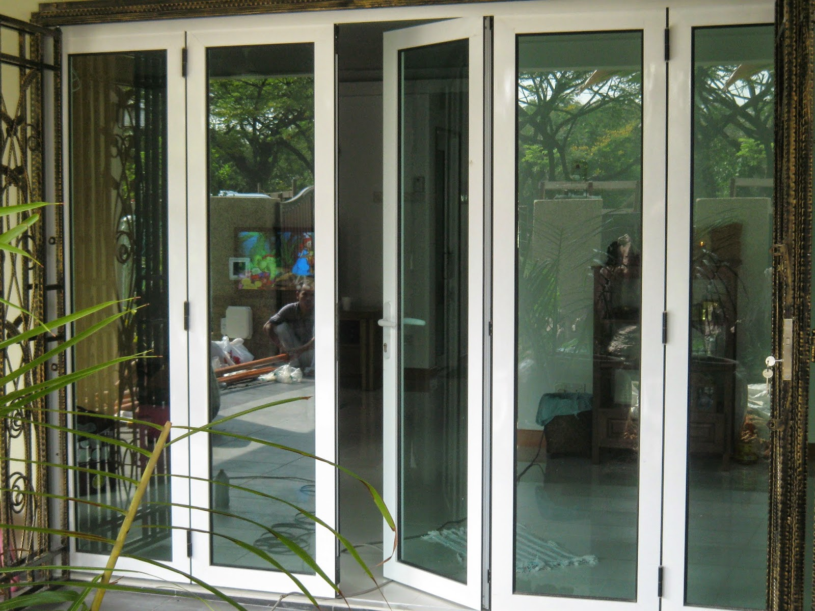 Folding Door Malaysia. Collection Folded Door Malaysia Pictures   Images picture are ideas