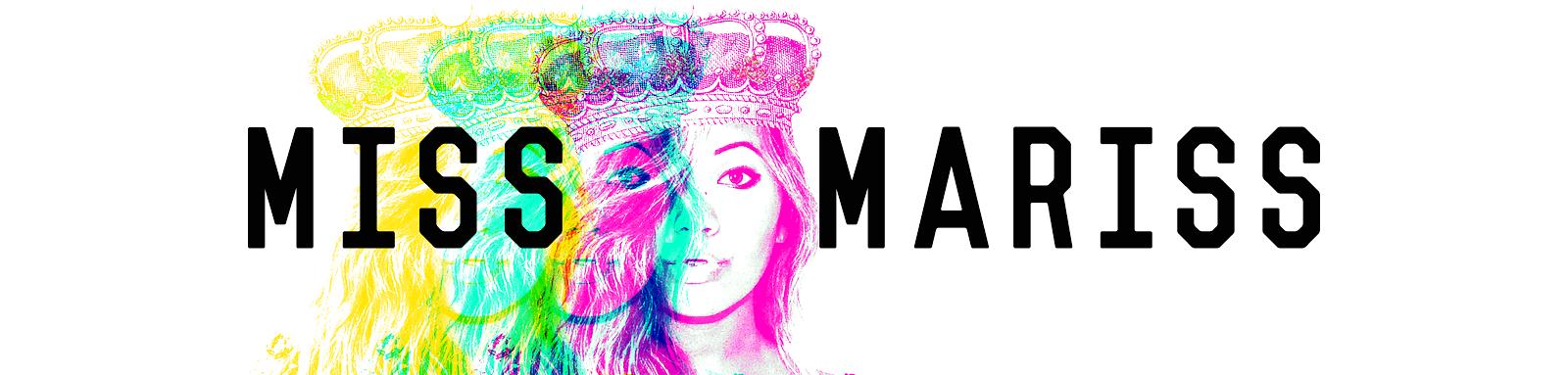 miss mariss