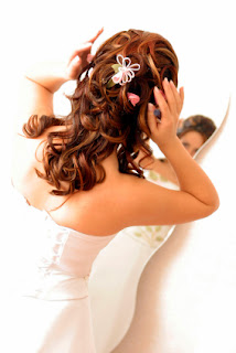 penteados-para-noivas-7