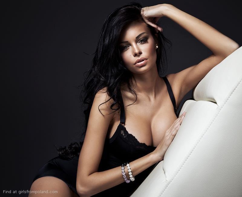 Justyna Gradek Zdjęcie 58