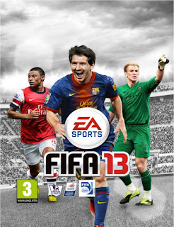 http://www.freesoftwarecrack.com/2015/07/fifa-2013-ea-game-full-version-with-patch.html