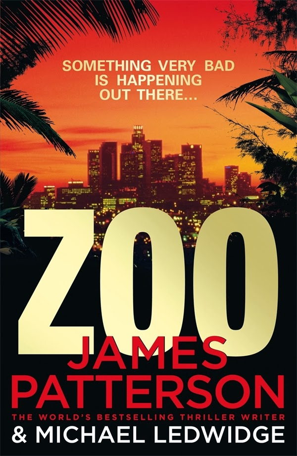best James Patterson images on Pinterest   James patterson     Los Angeles Times