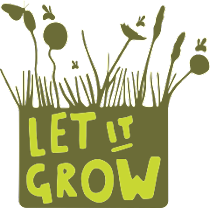 Campanha EAZA - Let it Grow