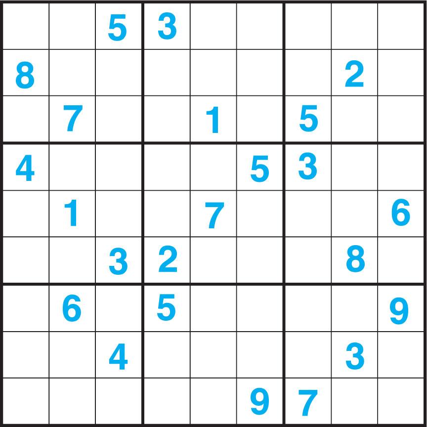 walter s tech blog matlab n x n sudoku solver