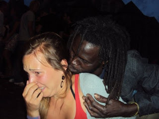 funny-pictures: smelly rasta