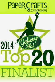2014 Top 20 Gallery Idol