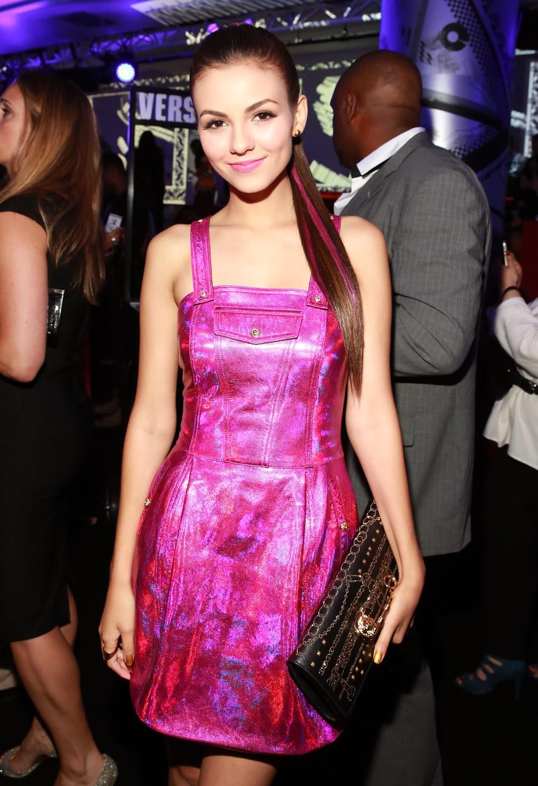 Magnífico Rihanna Vestido De Fiesta Inspirados Colección de Imágenes ...