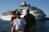 K-Love Cruise