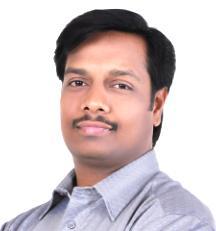 Vivekanand V.