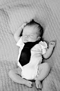 Baby Jax