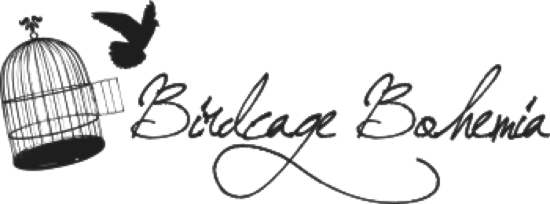 Birdcage Bohemia