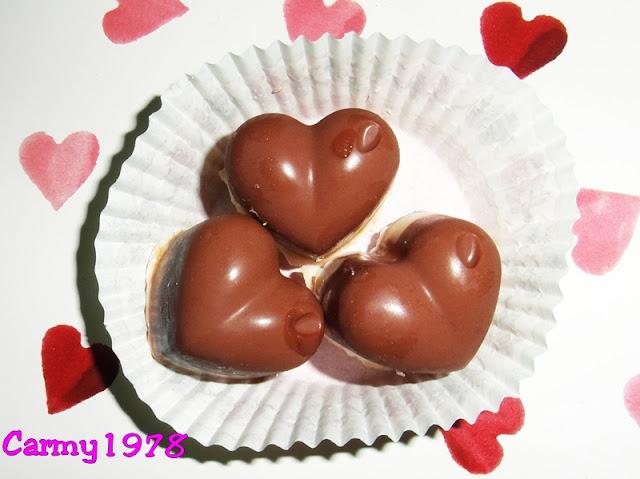 cioccolatini-per-san-valentino