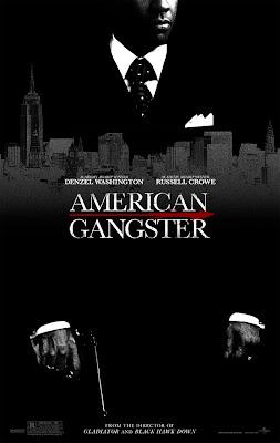 Movies, ΤΑΙΝΙΕΣ, Biography, Crime, Drama, Denzel Washington, Russell Crowe, Chiwetel Ejiofor, Josh Brolin,
