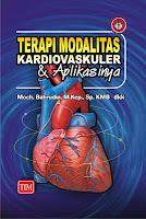 Terapi Modalitas cardiovaskuler dan Aplikasinya