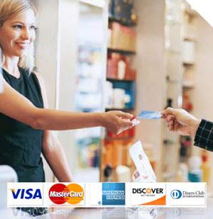 Accountnow Inc - Prepaid Credit Cards –.
