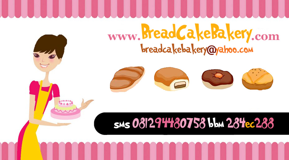 business plan for cake shop