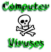 Cara Agar PC Terhindar Dari Virus