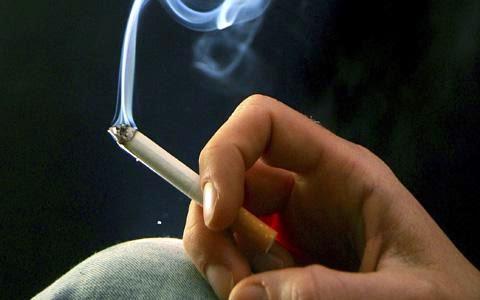 Mengatasi Insomnia dengan Berhenti Merokok?