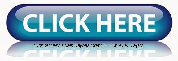 http://www.edwinhaynes.com/