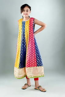 299494 168724199880940 168042599949100 339502 1355074799 n Kid Collection 2011 by Sana Barry