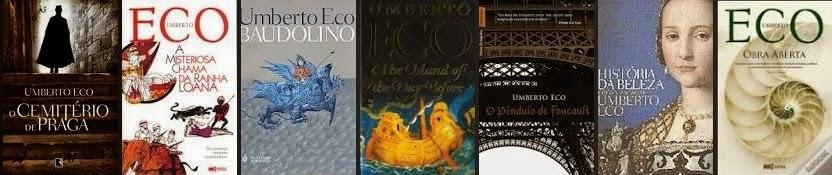 https://www.google.com.br/?gfe_rd=cr&ei=b8QiVffzKOaB8QeEiIHoBQ#q=livros+de+Umberto+eco