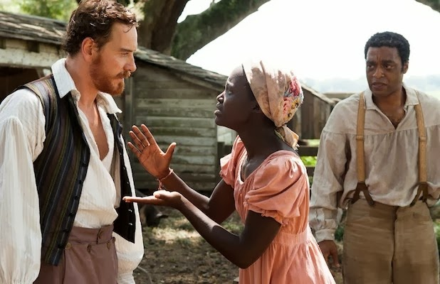 http://cdn-s3.thewrap.com/images/2013/09/12_years_a_slave_featured1-618x400.jpg
